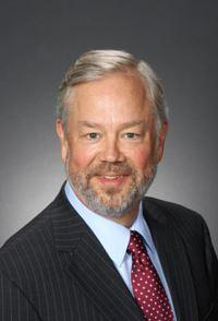 Paul Sortland