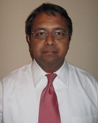 Dr Sridhar Yaratha