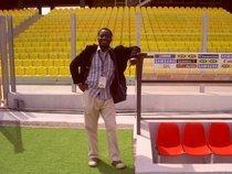 Abiola Kazeem