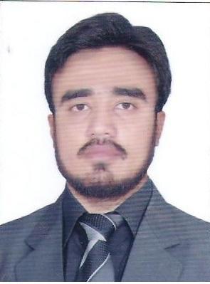Sultan Rizwan Khan