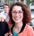 María Fulgencio