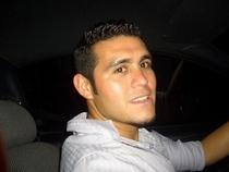 Raul Rojas