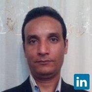 Ayman Mansour