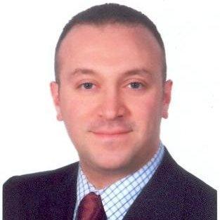 Yazan Sabbagh