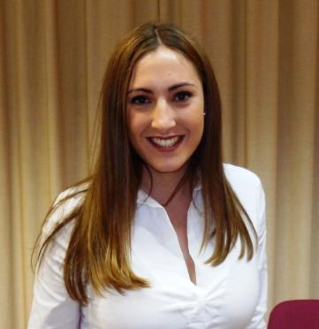 Ana Martí Ainsa