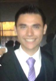 Eugenio Zuñiga