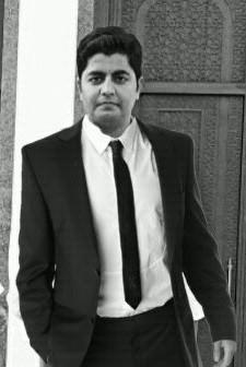 Imam Nazrul  Islam