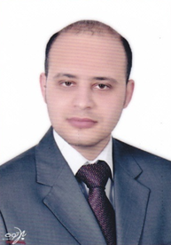 Ismail Tawfik