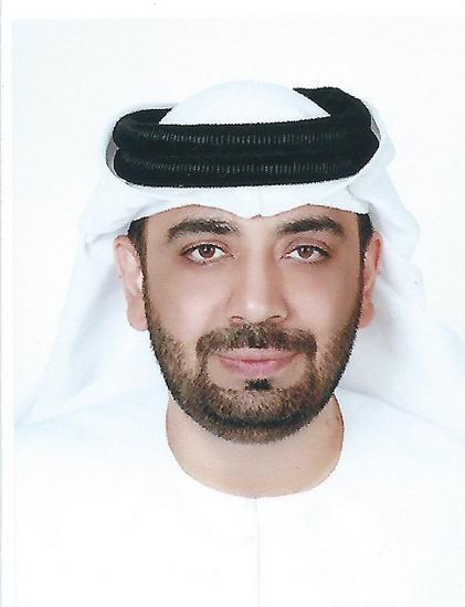محمد عبدالحميد عبدالله سراج