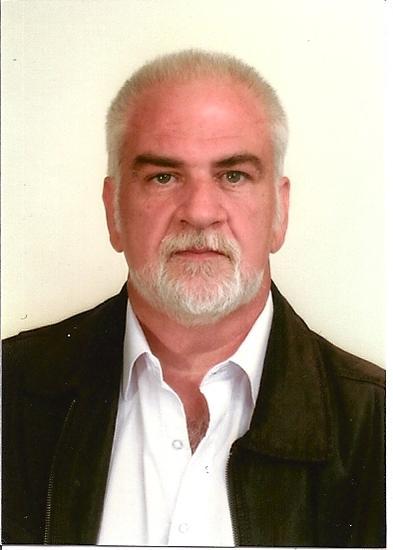 Robert Killam