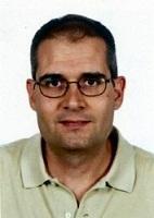 José Luis Gómez Rojo