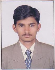 Anantharaman N