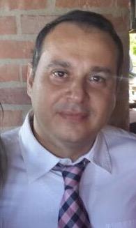 Saleh Barakat Merhi