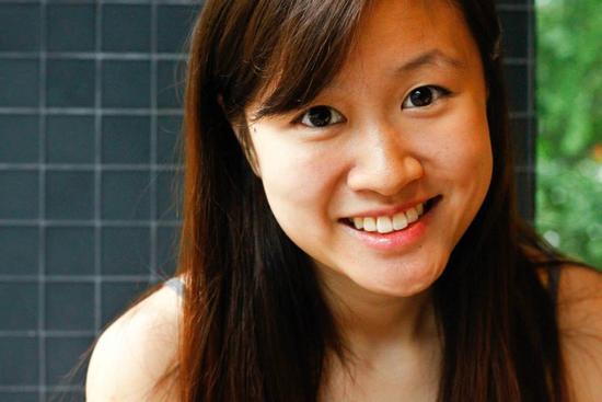 Xiao Qi Heng