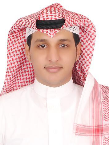 فهد بن عبد الله المالكي