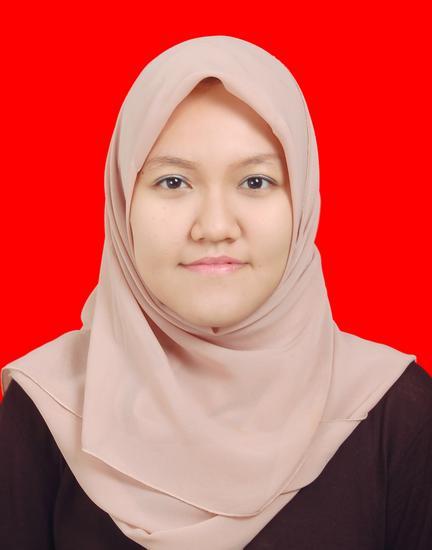 Siti Sarah Safira