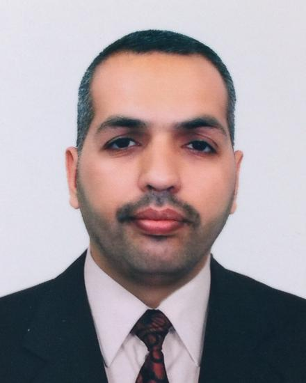 Mohammed HAKIM SAHIB