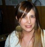 Claudia Jofre