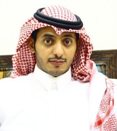 ABDULSALAM SALEH  FAWZAN ALFAWZAN