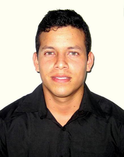 Giancarlo Miguel Vera Carpio
