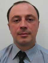 Arno Janashvili