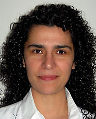Laura Hermosilla Fernández