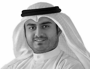 Hussain Al Meraj