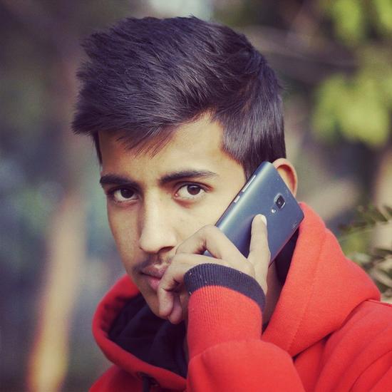 Manu Bhatt