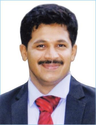 Vasantha Pai