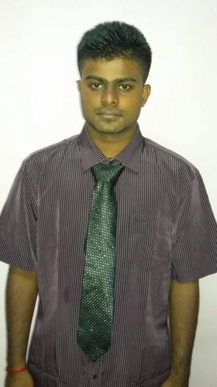 Bala Suburamaniam