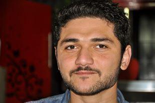 Mohamed Ahmed Ali