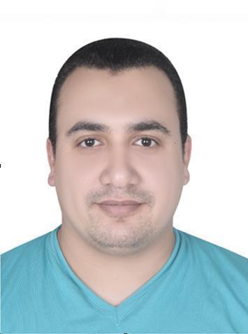 Ahmed Al Manzalawy