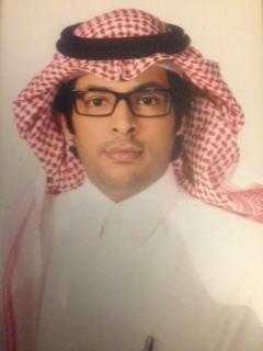 Sami Bin Omayrah
