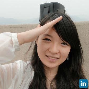 Shihang Zhang