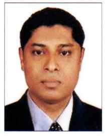 Gopi  Krishnan Gopala Krishna Pillai