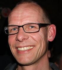 Simon Smidt