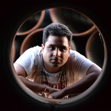 Bhaskar Agarwal