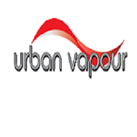 Urban Vapour