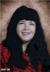 Patricia Syner