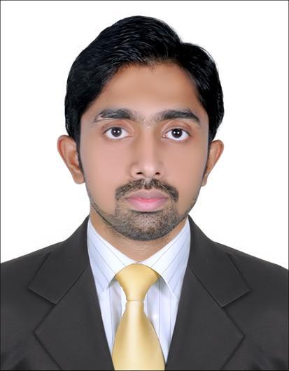 Abdul Latheef K