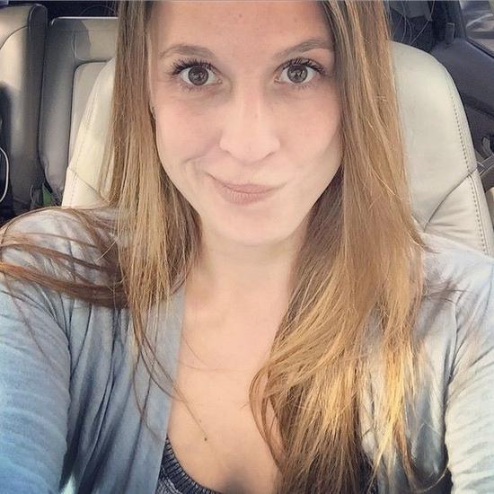 Allison Zapata