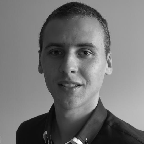 Andrej Kasić
