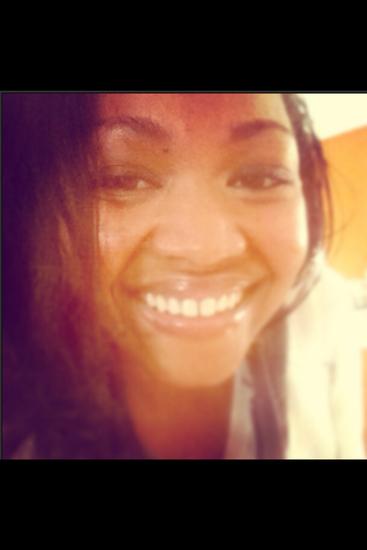 Charmaine Jackson
