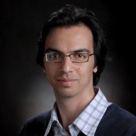 Majid Razmara
