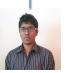 Muniswaran Subramaniam