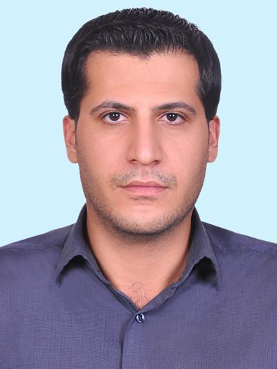 Ahmad Mahmoudi