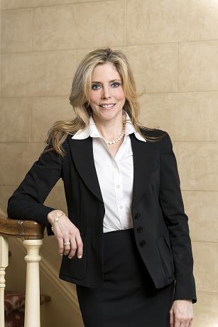 Marie Napoli