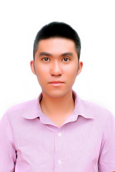 Võ Trần Hùng