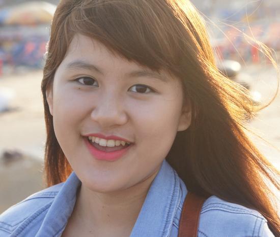 NGUYEN MINH KHANH