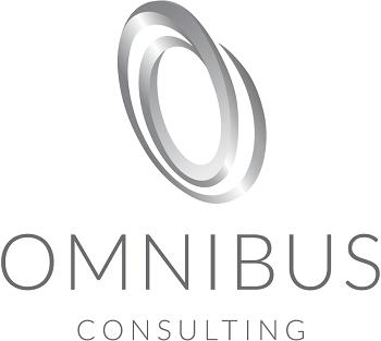 Omnibus Consulting
